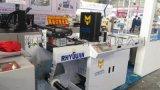 上海碼圖服裝吊牌噴碼 文本數位二維碼UV噴碼機