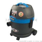 靜音吸塵器,凱德威吸塵器DL-1020T