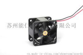 Protechnic永立 4028服务器风扇MGA4012UB-O28/MGT4012UB-W28