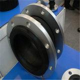 专业生产 同心异径橡胶软接头 橡胶补偿器 高品质