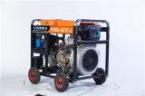 7kw柴油发电机,小型柴油发电机
