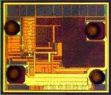 pic16f1936芯片解密pic16f芯片解密