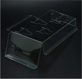 上海PC板加工、PC板雕刻、PC板打孔、折弯劲诺供