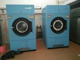 急售二手酒店(宾馆)洗衣设备,洗衣厂设备