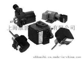 法国SUNTEC油泵 T,AE,AJ,AN系列油泵