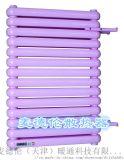 浴室背簍鋼制散熱器 天津麥德倫散熱器