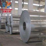 供應B0.6普通白銅管B0.6白銅管材
