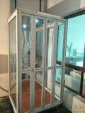 启运座椅电梯销售厂家廊坊市新乡市别墅家用升降机定制