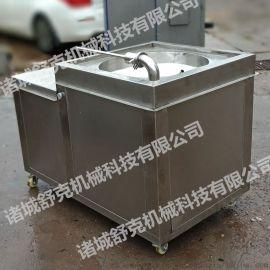 液压灌肠机报价灌香肠机专业制造商