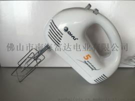 多功能打蛋机electric hand mixer