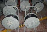 防爆電纜盤32A/BDG58-2/30米線長