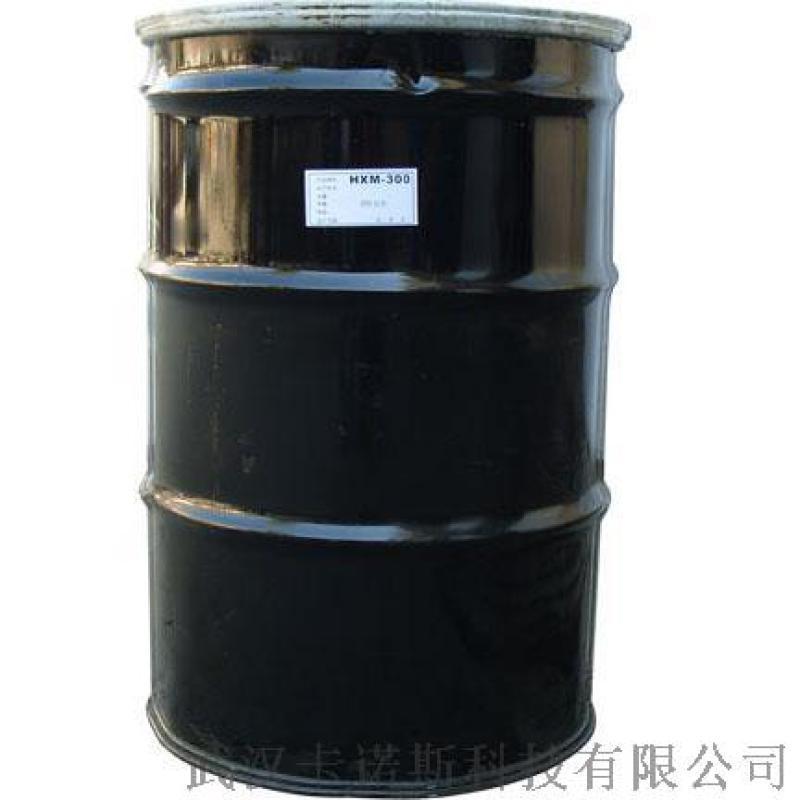 厂家直供液态聚硫橡胶/强效金属粘接剂