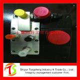 东风康明斯ISDE尿素泵C5273338尿素计量泵