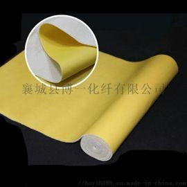 装修用的瓷砖保护膜防火的地膜