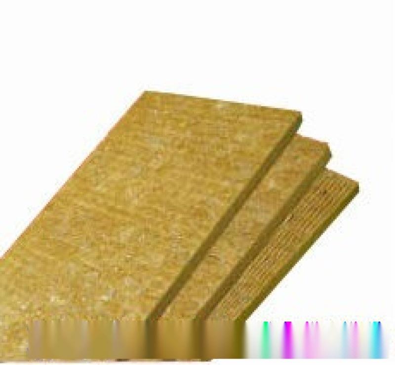 防火A級岩棉板 櫻  優質防火板