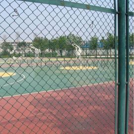 体育场围网-山西体育场围网厂家-球场围网