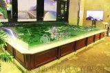 建筑沙盘模型定制地产沙盘模型售楼沙盘城市规划