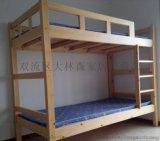 学生床、公寓床、幼儿园床
