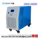 48v太陽能3000w離網逆變器控制器30a一體機