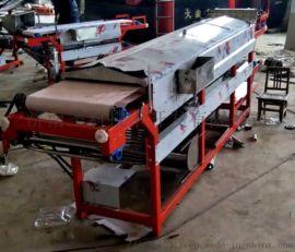 全自动大型蒸汽凉皮机(300型)