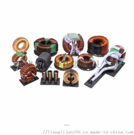 磁環電感 濾波器 支持定制 廠家直銷
