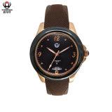 鑫柏琴時尚陶瓷3050女士硅膠  品牌防水爆款手表