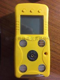 平凉一氧化碳检测仪/平凉一氧化碳气  测仪