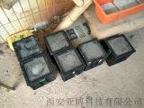 西安哪里有卖150*150*150混凝土试模
