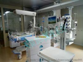 天良医院ICU探视系统家属探视可是对讲系统