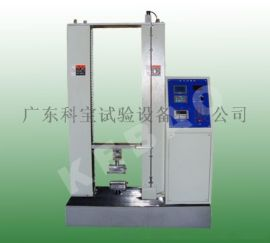 KB-WS-1000  材料试验机科宝制造