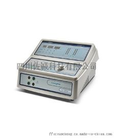 干扰电治疗仪LGT-2800型立体动态干扰电治疗仪