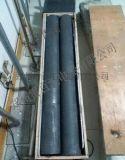 零欧接地体深井接地体低电阻接地模块
