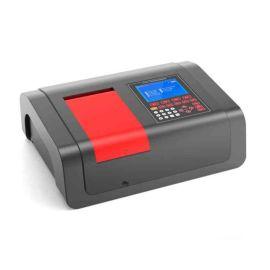 美析UV-1200紫外可见光分光光度计