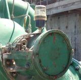 工业压缩机自动加脂器,精密伞齿轮自动注油器,重复使用加油器