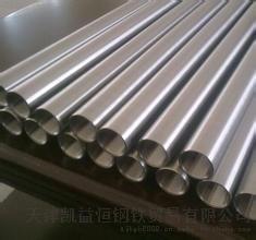 太原1cr18ni9ti不鏽鋼管