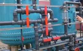 环琪PVC胶管、东莞环琪PVC管、东莞南亚PVC管、南亚胶管