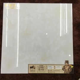 佛山厂家直销800金刚釉地板砖 佛山釉面砖 优等地板瓷砖