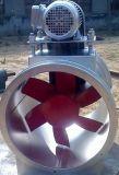 豫通T301轴流风机