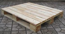 物流仓储设备托盘木托盘、木箱 专业生产 厂家直销 质量可靠
