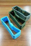 悍馬防水音響矽膠套 戶外藍牙矽膠套