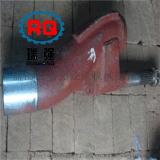 廠家直銷小型泵車配件佳樂泵車配件佳樂140S管型號齊全質量保證