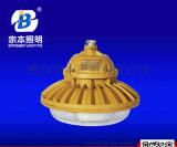 GCD801-W防爆高效節能無極燈