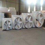 常熟工厂排烟系统 ,车间通风设备,负压风机专卖
