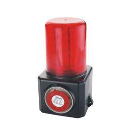 GAD112多功能报** LED信号灯