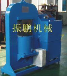 电动液压弯管机DWG-2A碳钢
