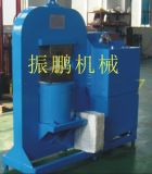 電動液壓彎管機DWG-2A碳鋼