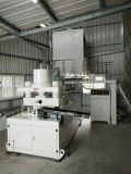 高位電磁爐電熱熔錫爐電磁熔錫爐電磁爐電熱爐