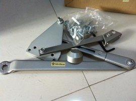 供应安朗杰FALCON SC81重型闭门器