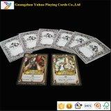 游戏卡牌,为客户定制各类游戏娱乐的专版扑克 13