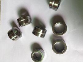 惠州不锈钢表面钝化处理JYM-101